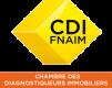 LOGO-FNAIM-DIAG-185x146-1