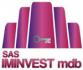 Iminvest